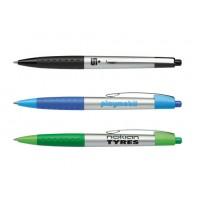 Schneider Ball Pen Loox Metal