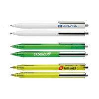 Schneider Ball Pen Evo with Logo Printing
