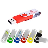 promotional usb flash drives,Custom Memory Sticks ,usb memory stick,custom usb flash drives,promotional flash drives,printed usb flash drives,usb flash drive with logo,cheap usb flash drives