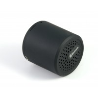Waterproof mini bluetooth speaker1