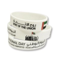 Wristband Spirit of the Union
