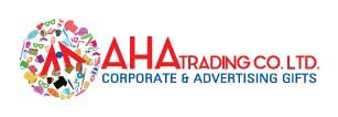 AHA Trading Co LLC
